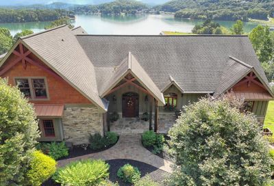 1916 Lakeview Summit Dr Young Harris GA 30582
