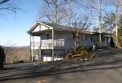 7 Lakeview Hayesville NC 28904