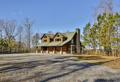 394 Lake Forest Drive Ellijay GA 30540