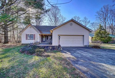6621 Mountain Laurel Rd Hiawassee GA 30546
