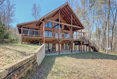 840 Lost River Trail Hayesville NC 28904