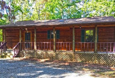 120 Penland Indian Trail Hayesville NC 28904