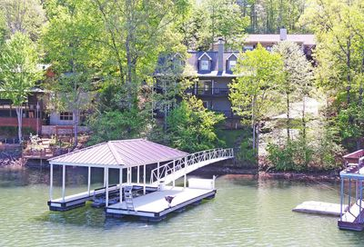 798 Dogwood Trail Hiawassee GA 30546