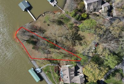 Lot12 Safe Harbor Hiawassee GA 30546