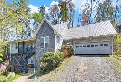 7952 Mountain Top Trail Hiawassee GA 30546