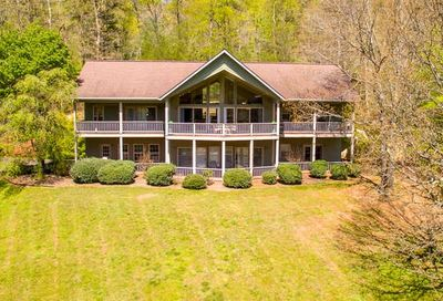 4192 Asheland Overlook Young Harris GA 30582