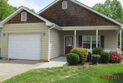782 Belle Aire Commons Hiawassee GA 30546