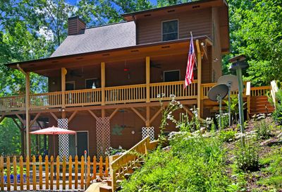 177 Carver View Trail Murphy NC 28906