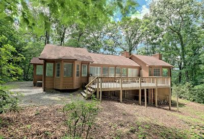 55 Eagles View Hayesville NC 28904