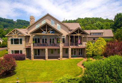 162 North Meadow Hayesville NC 28904