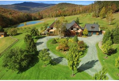 2358 Long Hill Road Woodstock VT