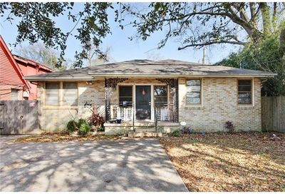 575 Central Avenue Jefferson LA 70121