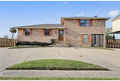 20801 Old Spanish Trail Other New Orleans LA 70129