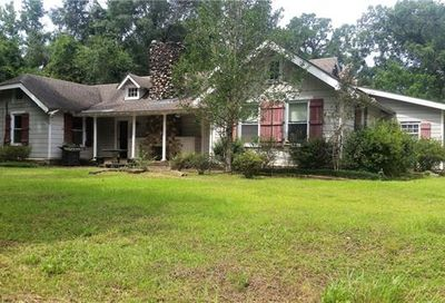 73513 Lee (Hwy 437) Road Covington LA 70435