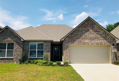 75216 Crestview Hill Loop Covington LA 70435