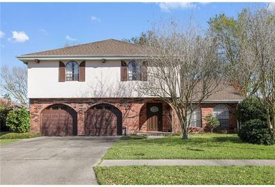 387 Carmel Valley Drive LaPlace LA 70068