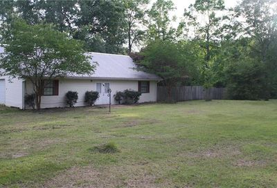 200 Lees Creek Road Bogalusa LA 70427
