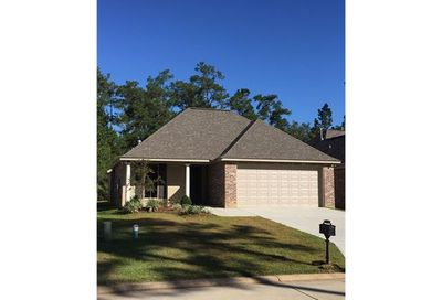 131 Cross Creek Drive Slidell LA 70461