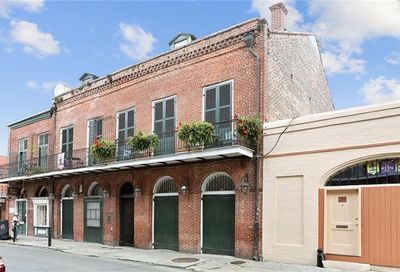 907 Chartres Street New Orleans LA 70116