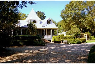 99 Henry Smith Road Picayune MS 39466