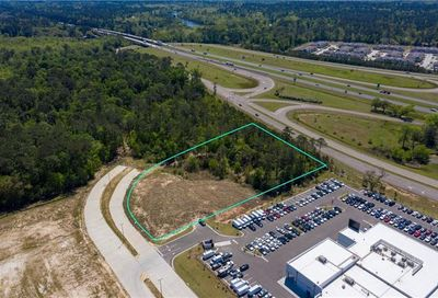 Parcel D4-1 Pinnacle Parkway Covington LA 70433