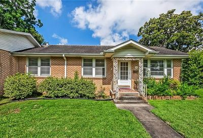 518 Jefferson Park Avenue Jefferson LA 70121