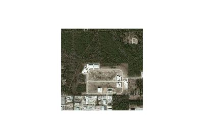 Johnny Lot 6c 15.1ac Lane Slidell LA 70460