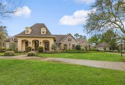 620 Windermere Chase West None Madisonville LA 70447