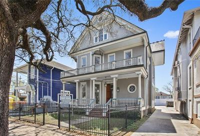 3914 Canal Street New Orleans LA 70119
