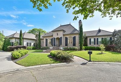 305 Bordeaux Court Madisonville LA 70447