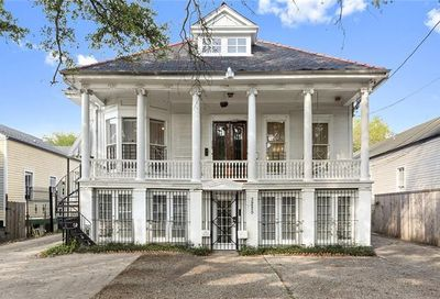 3225 Canal Street New Orleans LA 70119