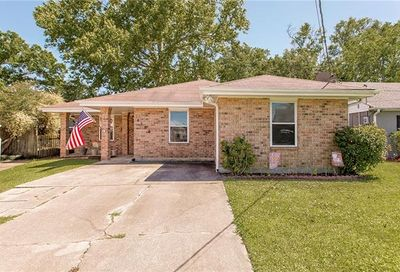 4506 Karen Avenue Jefferson LA 70121