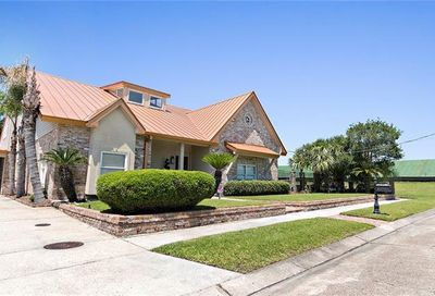 4026 Metairie Heights Avenue Metairie LA 70002