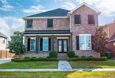 237 Cotton Bayou Lane Kenner LA 70065