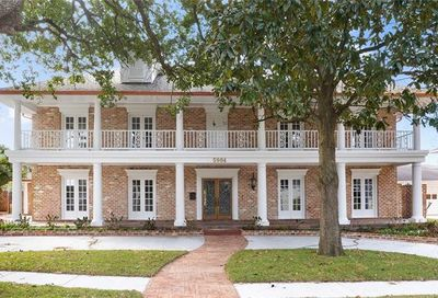 5904 Cleveland Place Metairie LA 70003