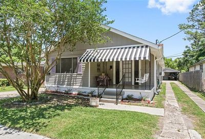 155 Newman Avenue Jefferson LA 70121