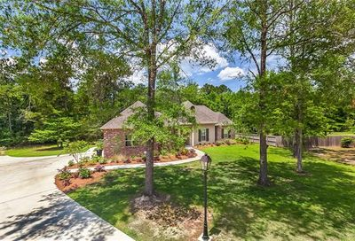 630 W Windermere Chase Other Madisonville LA 70447