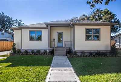 12 William Avenue Jefferson LA 70121