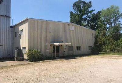 73765 Penn Mill Road Covington LA 70435