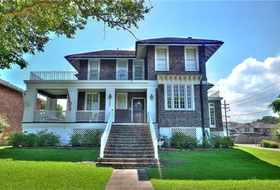 6803 West End Boulevard New Orleans LA 70124
