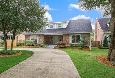 319 Walter Road River Ridge LA 70123