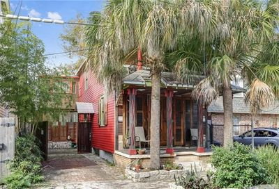 610 Independence Street New Orleans LA 70117