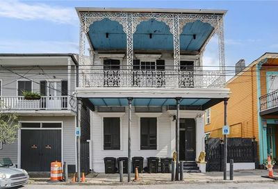 2235 Chartres Street New Orleans LA 70117