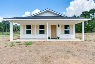 4543 Tower Hill Road Liberty MS 39645