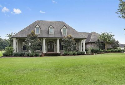 12041 Carriage House Lane Ponchatoula LA 70454