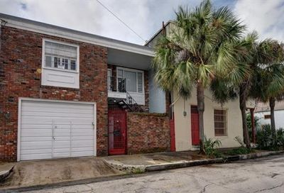 2604 Chartres Street New Orleans LA 70117