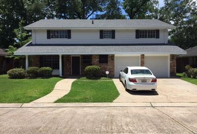 10124 Tiffany Drive River Ridge LA 70123