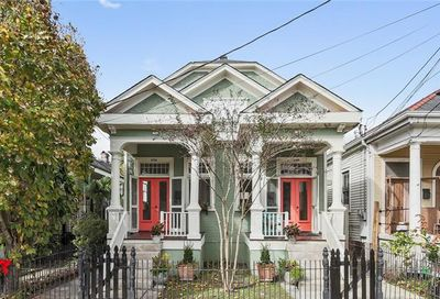 1224 Cambronne Street New Orleans LA 70118