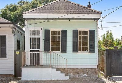 1024 St. Anthony Street New Orleans LA 70116