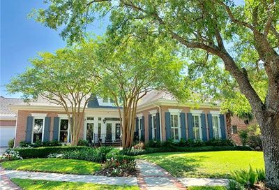 29 Waverly Place Metairie LA 70003